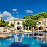 H10 Punta Negra Resort Hotel Picture 0