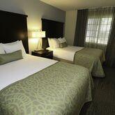 Staybridge Suites Lake Buena Vista Picture 3