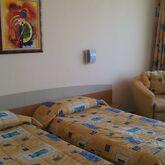 LTI Neptun Beach Hotel Picture 5