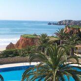 Holidays at Jardim do Vau Apartments in Praia da Rocha, Algarve