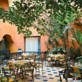 Europe Villa Cortes Hotel Picture 13