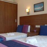 Doruk Hotel Suites Picture 5