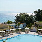 Aegean Melathron Hotel Picture 9