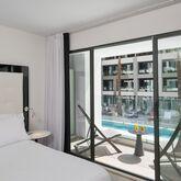 Innside Palma Bosque Hotel Picture 13