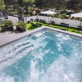GHT Sa Riera Hotel Picture 3