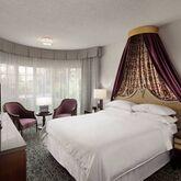 Anaheim Majestic Garden Hotel Picture 6