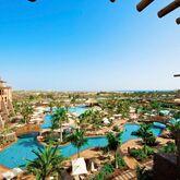 Lopesan Baobab Resort & Spa Picture 3