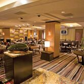 Planet Hollywood Resort and Casino Hotel Picture 6