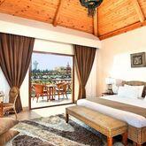 Aqua Blu Sharm Hotel Picture 5