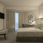 Medplaya Regente Hotel Picture 2
