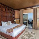 Sentido Mamlouk Palace Resort Picture 6