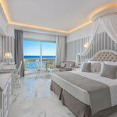 Rodos Palladium Hotel Picture 3