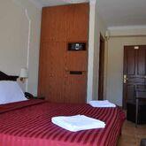 Corfu Secret Hotel Picture 4