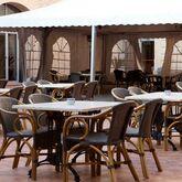 Checkin Valencia Hotel Picture 7