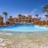 Aqua Blu Hurghada Picture 0