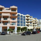Balaia Plaza Aparthotel Picture 4