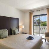 Belmar Spa and Beach Resort Picture 7