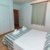 Alta Galdana Playa Apartments Picture 4