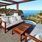 Tivoli Carvoeiro Algarve Resort Picture 17