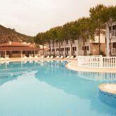 White Hotel Picture 8