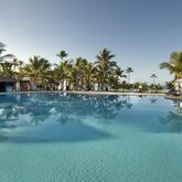 Viva Wyndham Dominicus Palace Hotel Picture 2