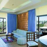 Park Inn by Radisson Sharm el Sheikh Picture 7