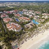 Occidental Punta Cana Hotel Picture 17
