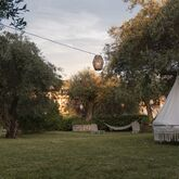 Nefeli Hotel Picture 14