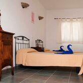 Villas Del Mar Picture 3