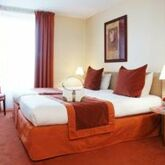 Appia La Fayette Hotel Picture 4