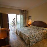 Sirenis Hotel Club Aura Picture 8