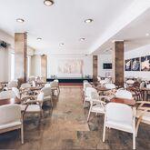 Iberostar Las Dalias Hotel Picture 14