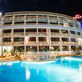 Bohemi Hotel Picture 0
