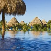 Beloved Playa Mujeres - Adults Only Picture 0