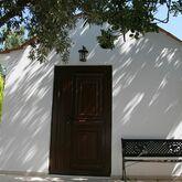 Nikos Stalis Apartments Picture 10