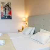 Alexandros Hotel Picture 11