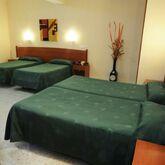 Rambla Hotel Picture 5