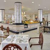 Melia Varadero Hotel Picture 8