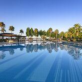 Club Tuana Hotel Picture 0