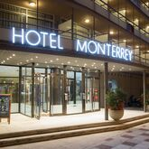 Medplaya Monterrey Hotel Picture 0