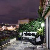 AS Janelas Verdes Hotel Picture 4