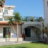 Villa Vicky Hersonissos Hotel Picture 2