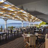 Latchi Family Resort Picture 12