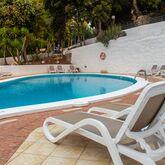 Alta Galdana Apartments Picture 2