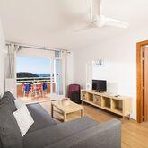Els Llorers Apartments Picture 2