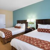 StaySky Suites I-Drive Orlando Picture 3