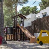 Prinsotel Alba Apartments Picture 13
