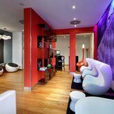 Eurostars BCN Design Hotel Picture 11
