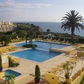 Baia Cristal Beach and Spa Resort Picture 10