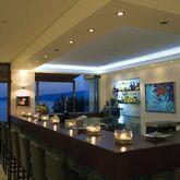 Elounda Ilion Hotel Picture 6